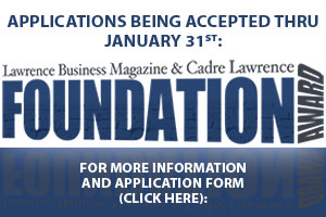 foundation awards