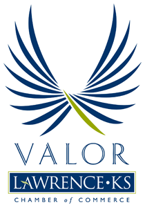 Valor Awards